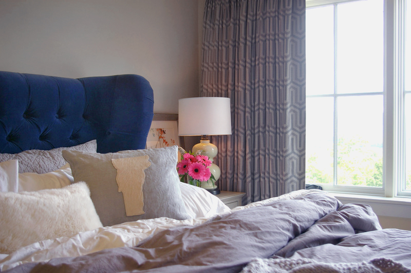 Master Bedroom-R.jpg