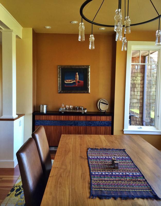 dining room credenza.JPG
