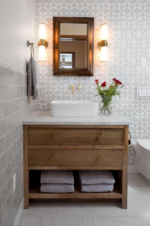 Guest Bath Vanity 19-0110 Notchbrook-0036.jpg