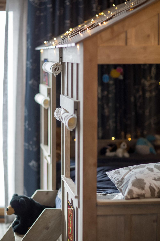 Boys Room 19-0110 Notchbrook-0026.jpg