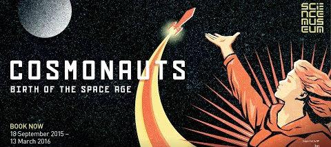 Cosmonauts_cropped.jpg