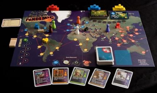 Pandemic_board_game.jpg
