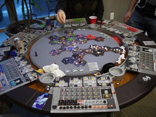 Eclipse_board_game.jpg