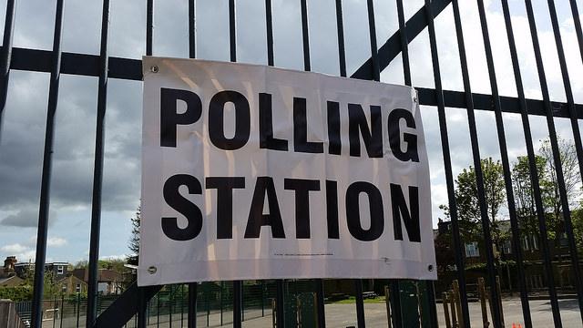 polling-station.jpg