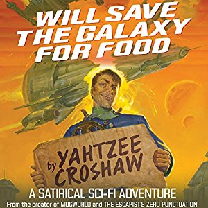 will-save-the-galaxy-for-food.jpg