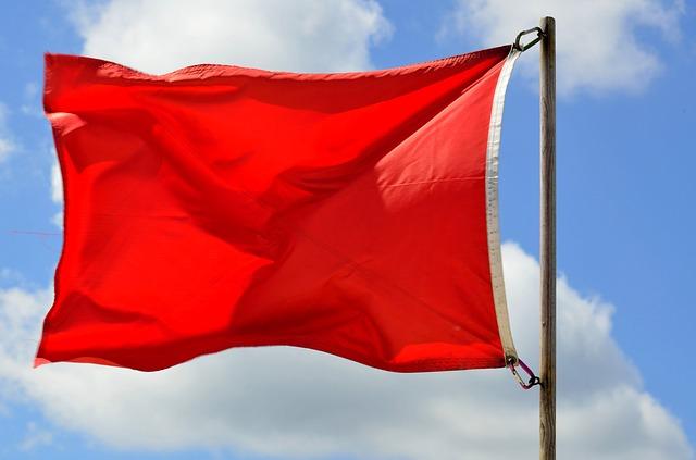 red-flag.jpg