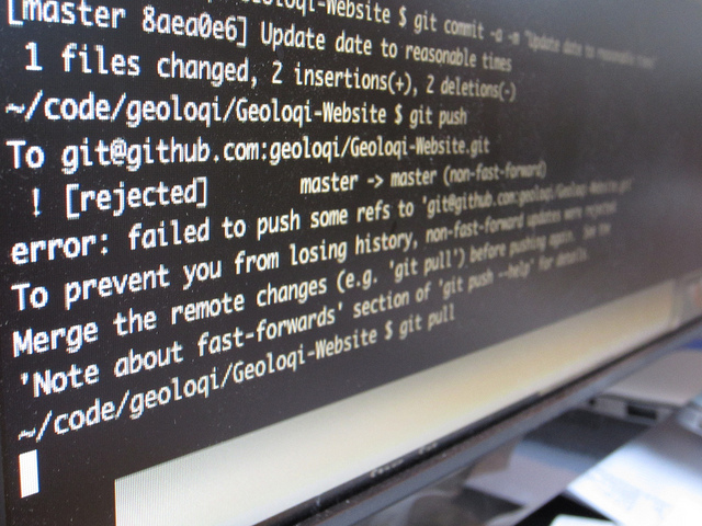website-code.jpg