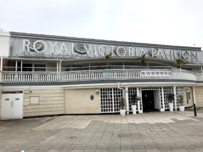 the_royal_pavilion_ramsgate.jpg