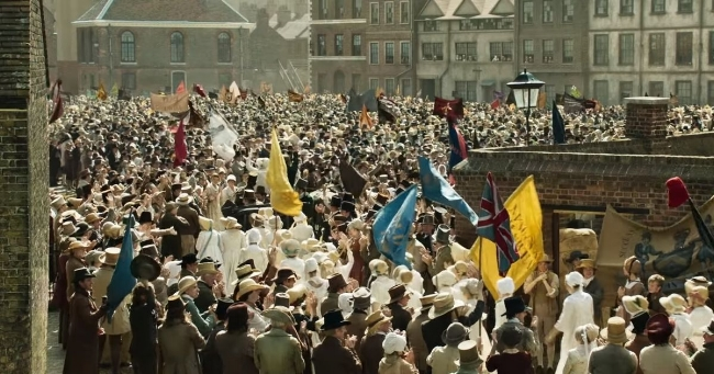 peterloo_film.jpg