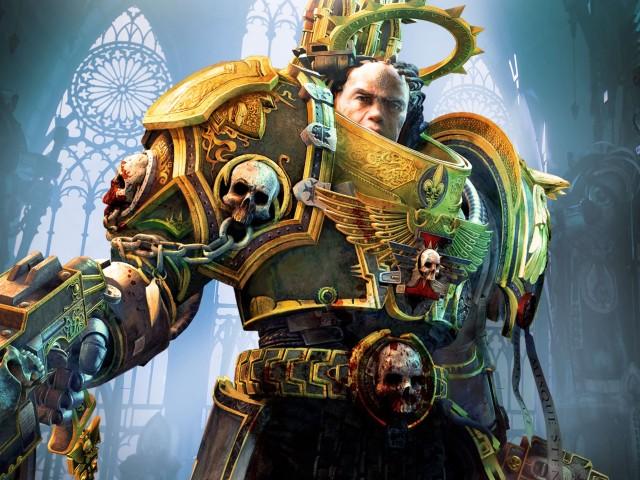 Warhammer-40k-Chaos-Chosen.jpg