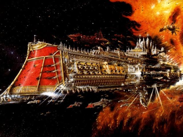 Battlefleet-Gothic.jpg