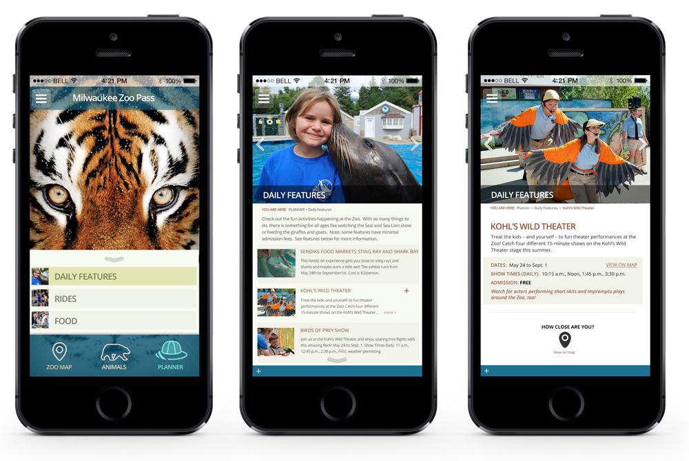 zoo-app3.jpg
