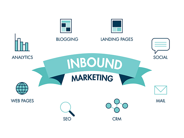 inbound_marketing-03 resized.jpg