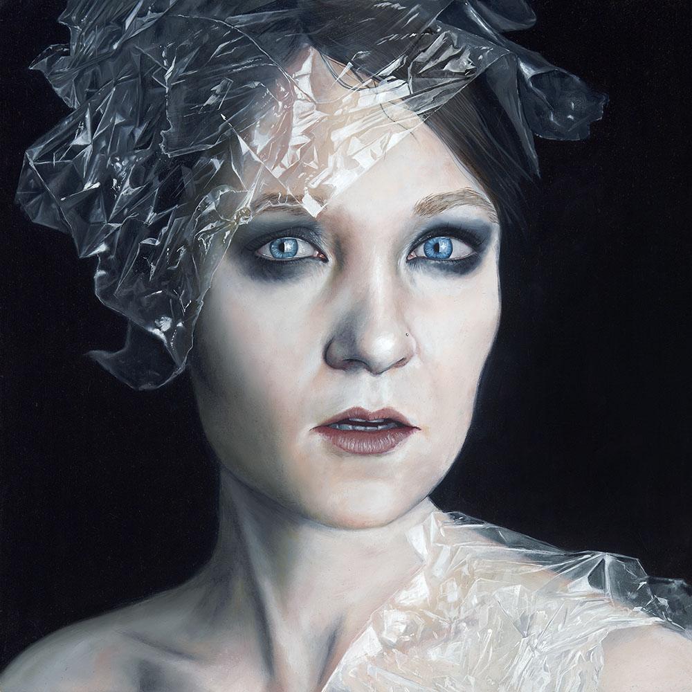 Maria Teicher