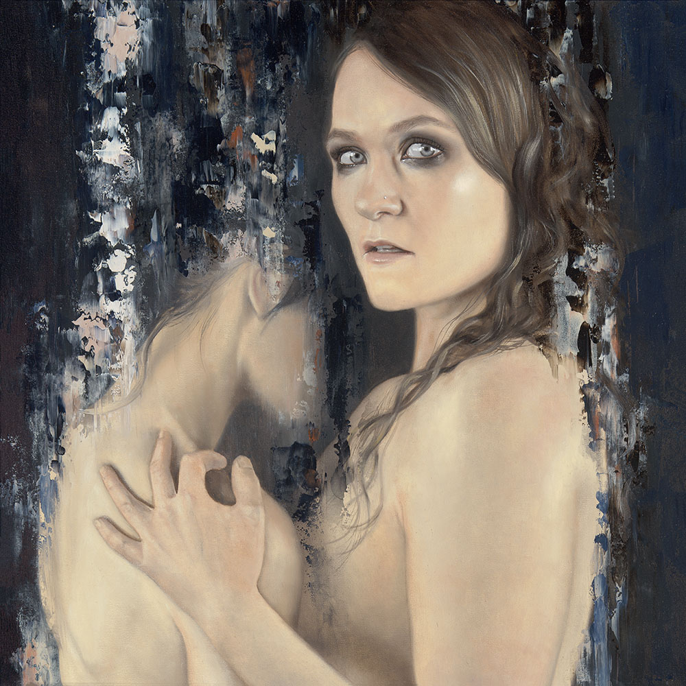 By Meredith Marsone