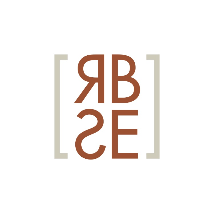 Simple light logo.jpg
