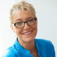 Karen Karp | Karen Karp & Partners