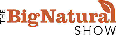 The Big Natural Food Accelerator Scale-up