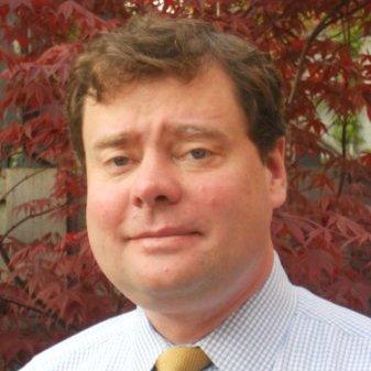 <b> K. Tom Stevens </b> <br> Partner & General Counsel