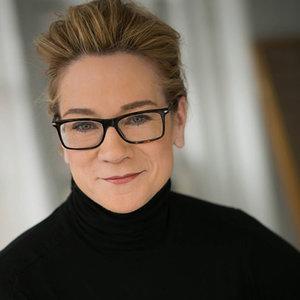 <b> Kathleen Murphy </b> <br> EIR