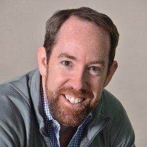 <b> Andrew Reynolds </b> <br> EIR