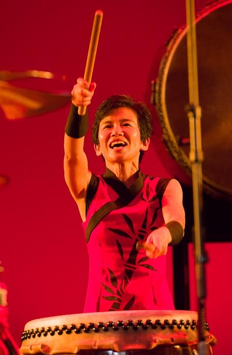 Chiaki O'Brien