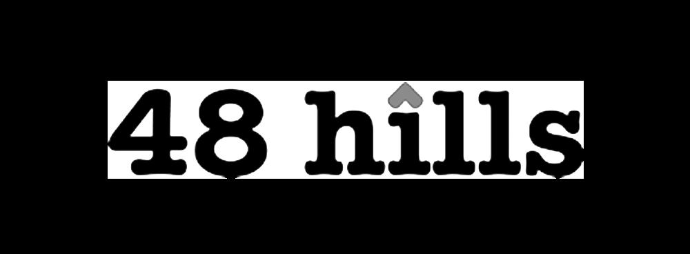 48Hills.png