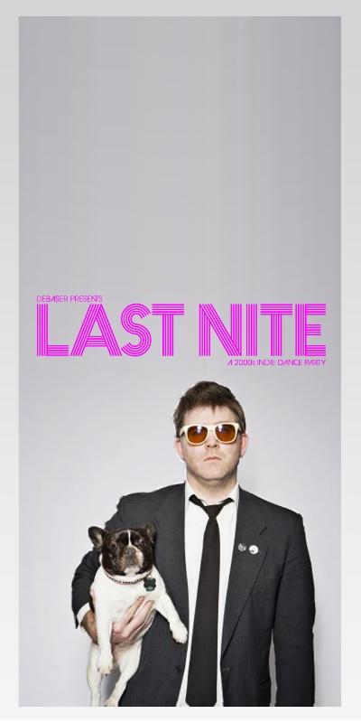 Last_Nite_Handbill_2.25x4.75_Front.jpg