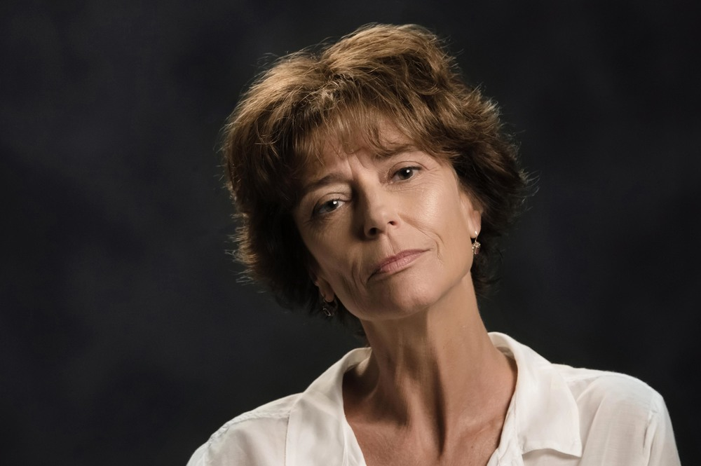 20.Rachel Ward is DR ADA FITZGERALD The Death and Life of Otto Bloom photo by Suzy Wood.jpg
