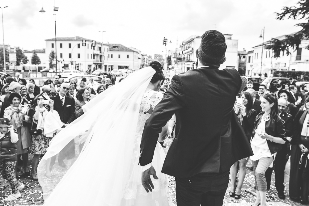 Camilla&michele_wedding_AnnaConcatoPhotography