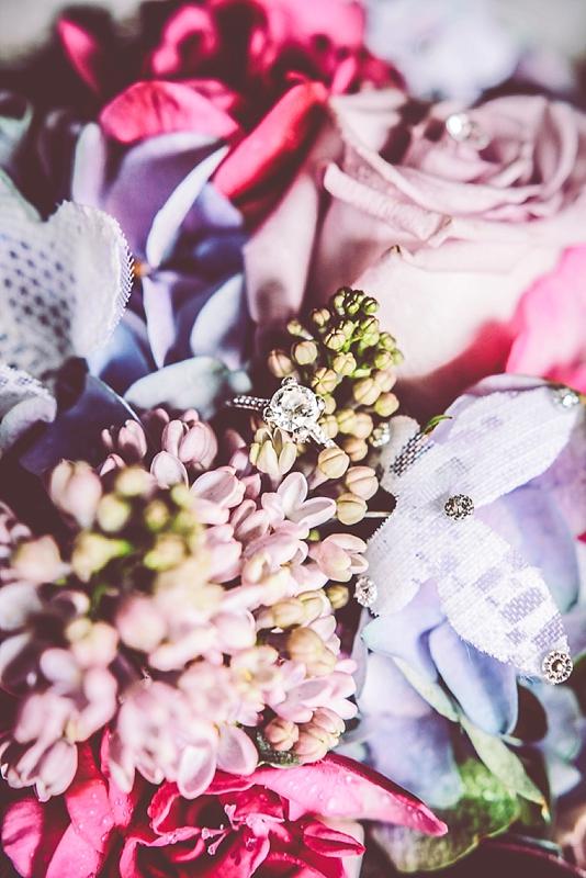 CMwedding_AnnaConcatoPhotography_0004.jpg