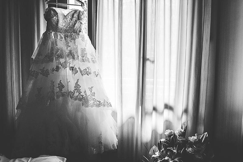 CMwedding_AnnaConcatoPhotography_0007.jpg