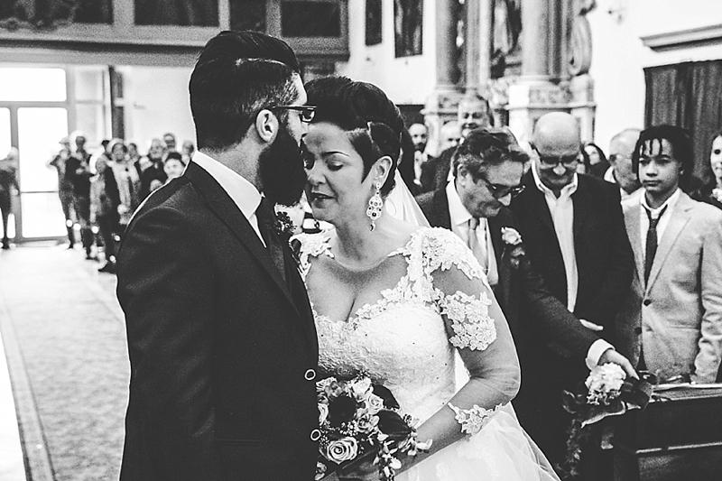 CMwedding_AnnaConcatoPhotography_0018.jpg