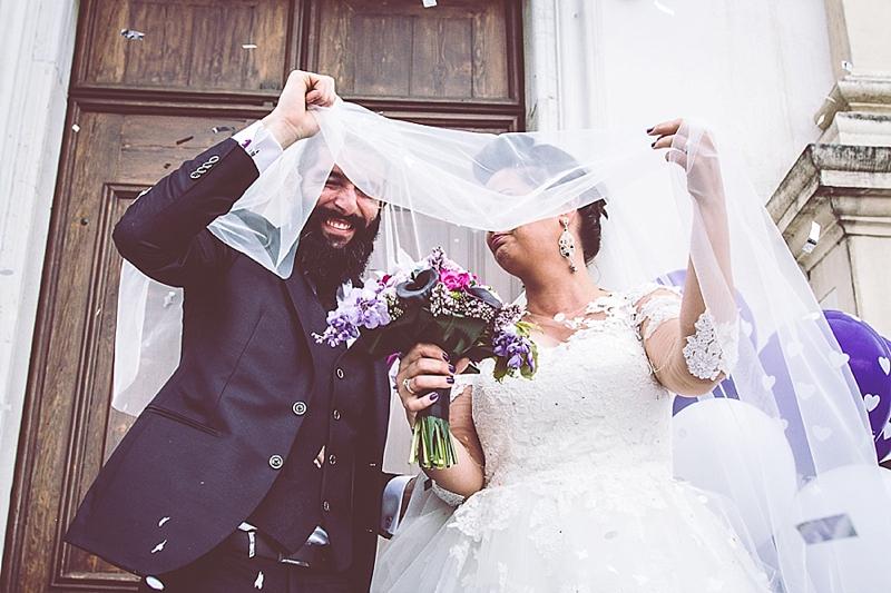CMwedding_AnnaConcatoPhotography_0030.jpg