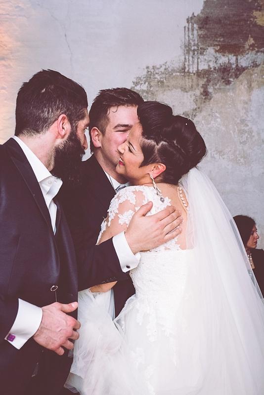 CMwedding_AnnaConcatoPhotography_0039.jpg