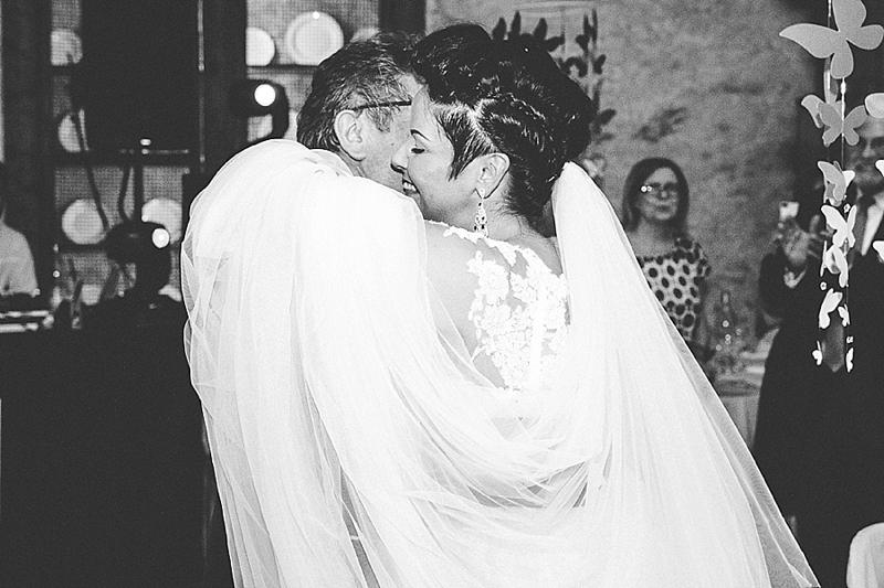 CMwedding_AnnaConcatoPhotography_0042.jpg
