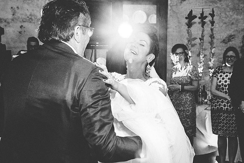 CMwedding_AnnaConcatoPhotography_0043.jpg
