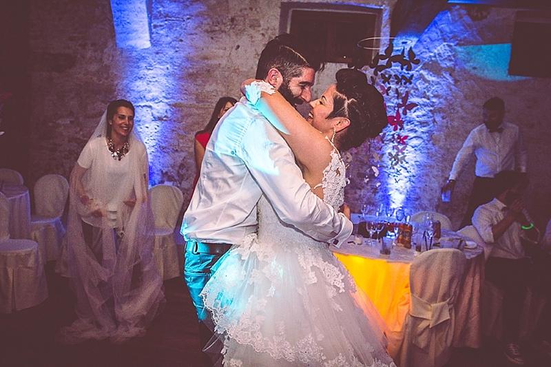 CMwedding_AnnaConcatoPhotography_0046.jpg