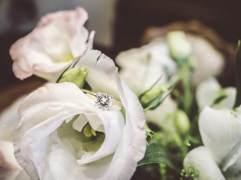 S&M_wedding-20.jpg
