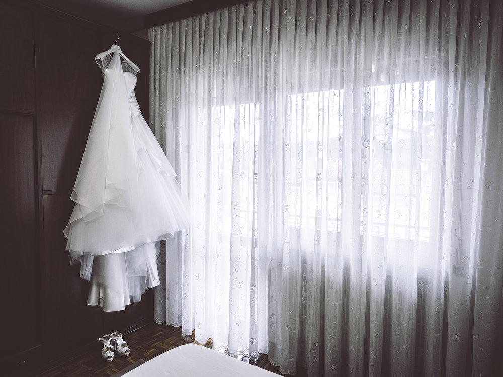 S&M_wedding-30.jpg