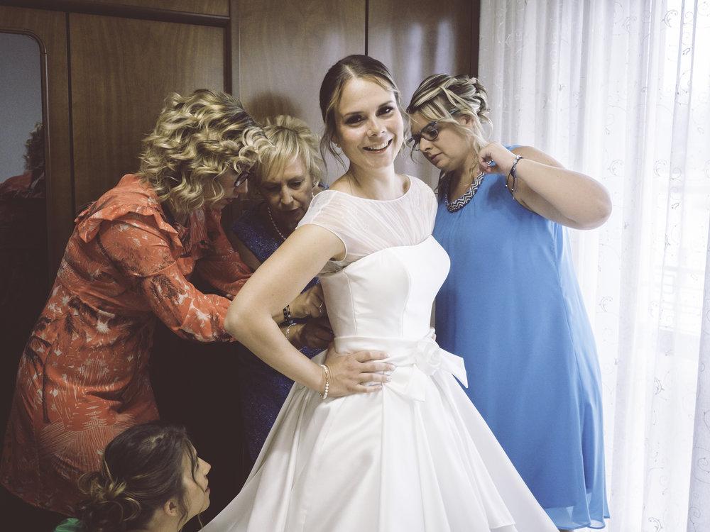 S&M_wedding-59.jpg