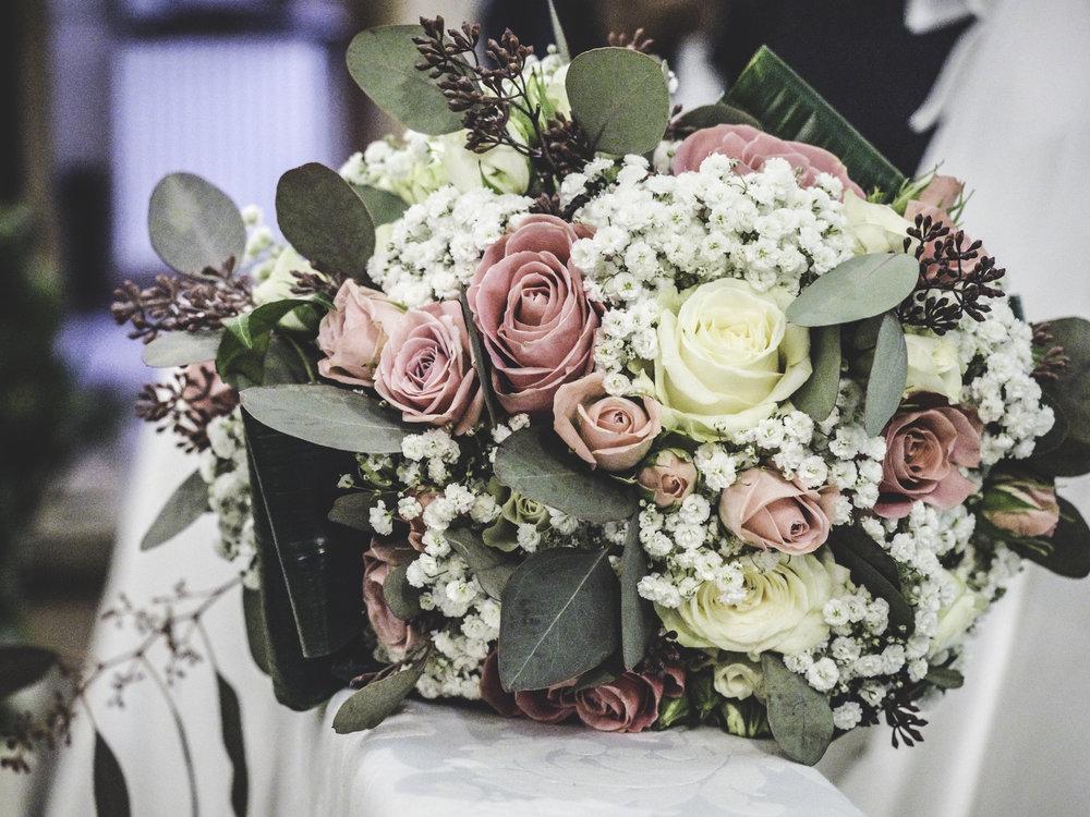 S&M_wedding-172.jpg