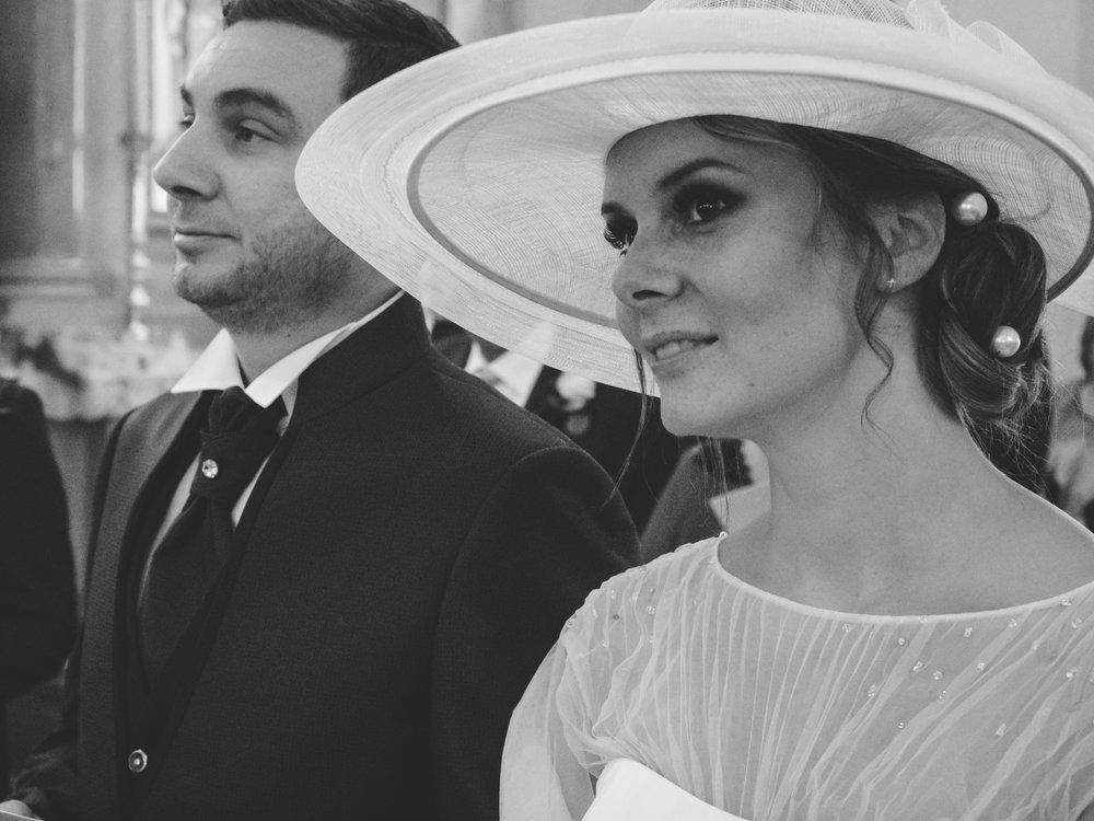 S&M_wedding-162.jpg