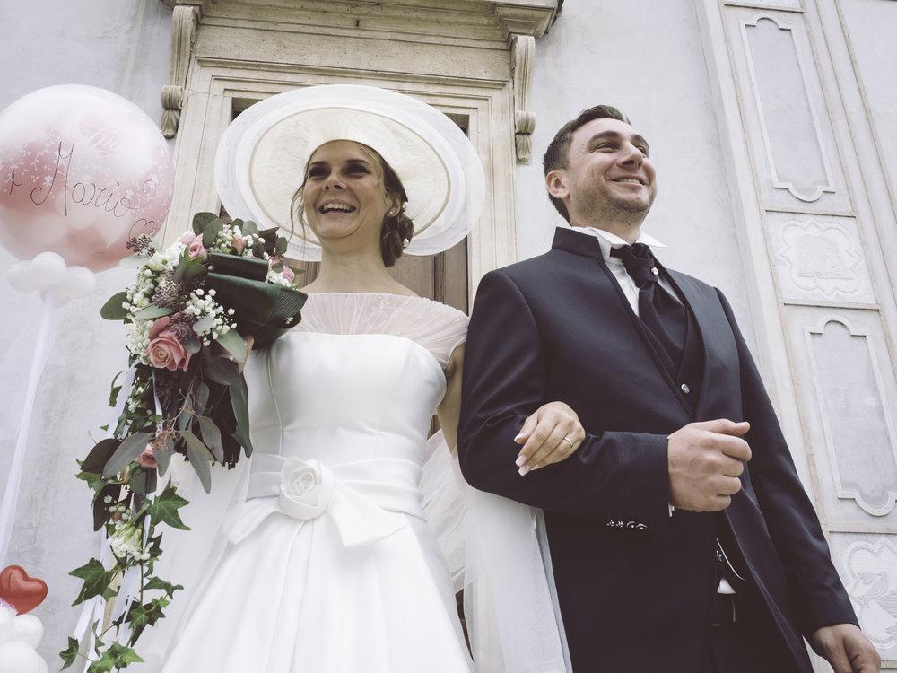 S&M_wedding-226.jpg