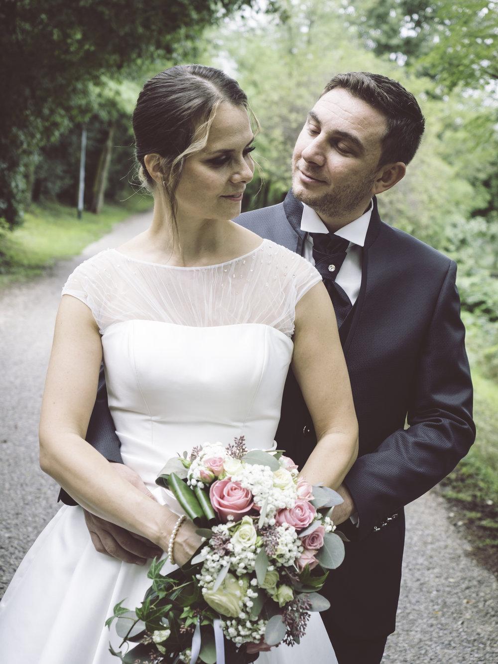 S&M_wedding-329.jpg