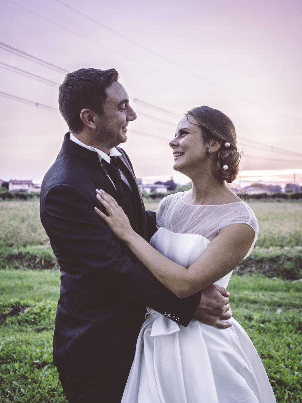 S&M_wedding-572.jpg