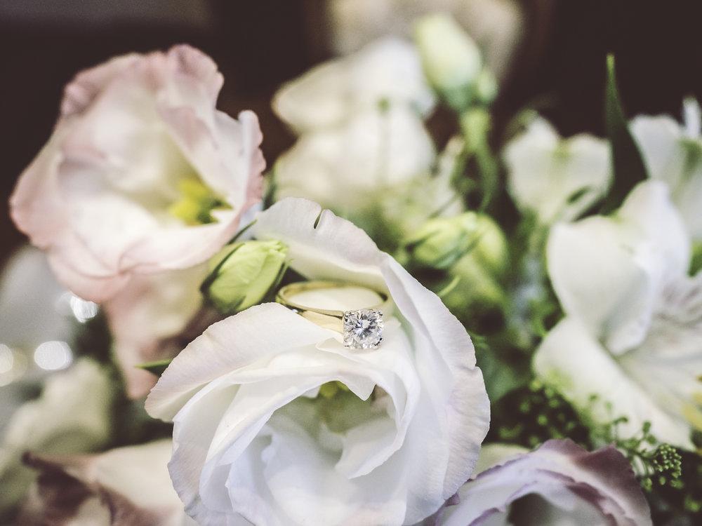 SILVIA&MARIO : MATRIMONIO TRADIZIONALE