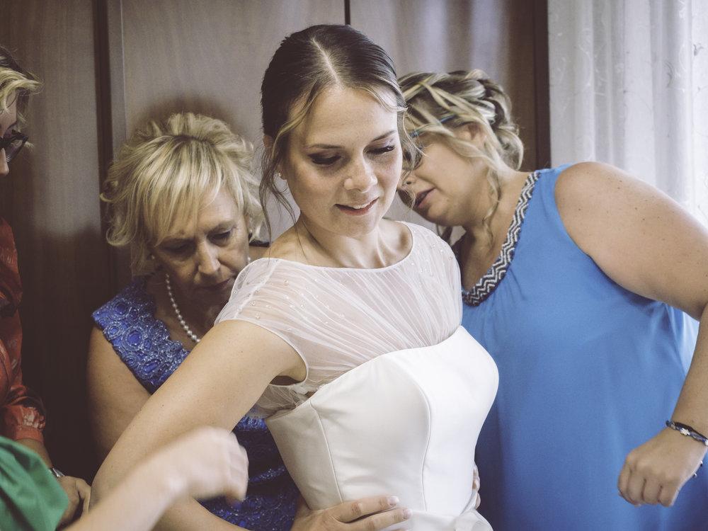 S&M_wedding-61.jpg