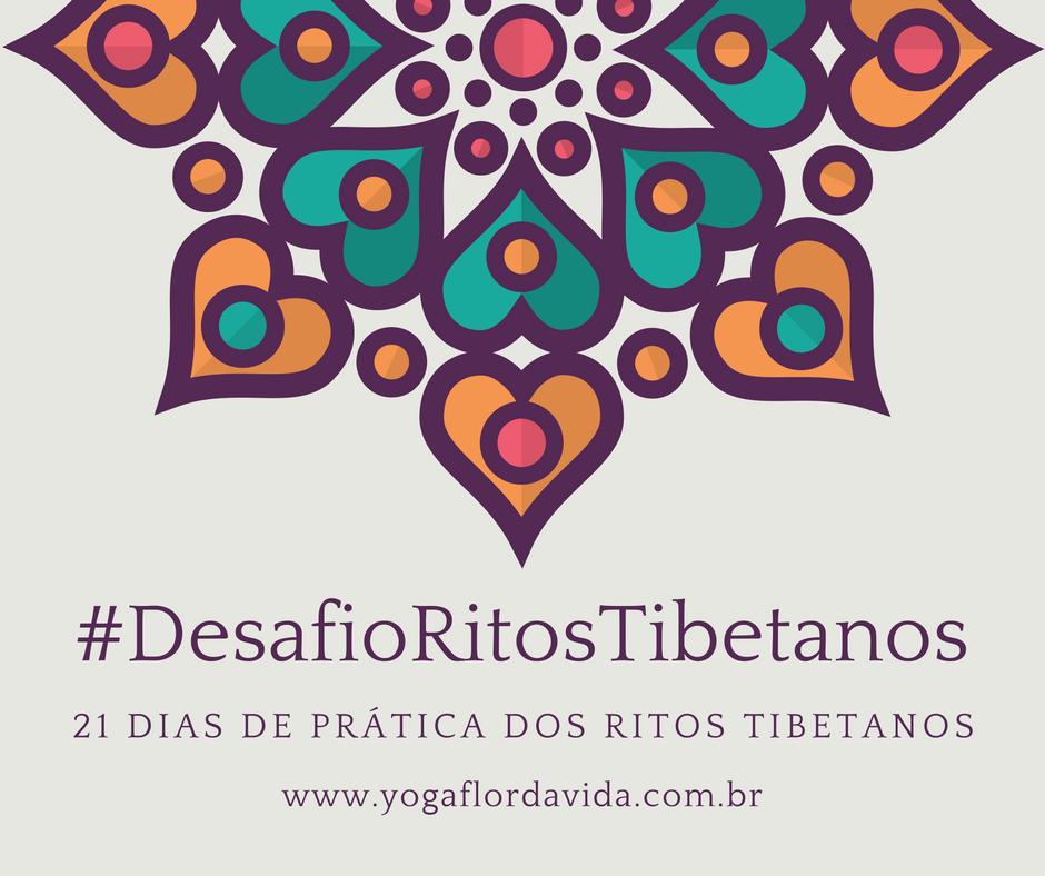 #DesafioRitosTibetanos.png