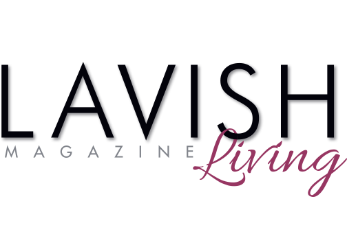 Lavish-Living-Magazine-Logo.png